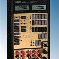 X88多功能校准仪,X88