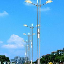 扬州5米道路灯
