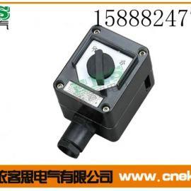 防爆防腐照明开关BZM8050-10A