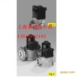 专营电磁阀VR65R01NT33D