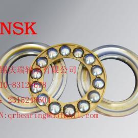 温州NSK轴承22205调心滚子轴承