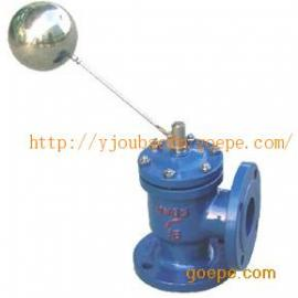 H142Xi液压水位控制阀 流量控制阀