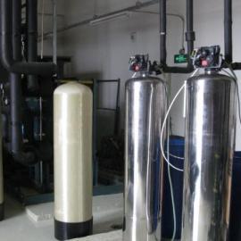 水质软化器|全自动软水器