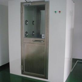 广州风淋室传递窗超净工作台FFU