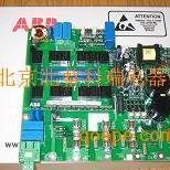 ABB电路板SDCS-PIN-3B图