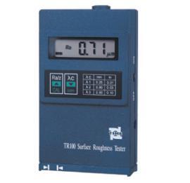宁波凯诺袖珍式粗糙度仪TR100