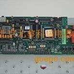 ABB变频器DCF503B-0050图