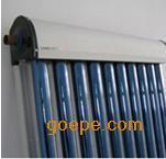 太阳能高温集热管热性能测试系统