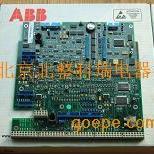 ABB变频器SDCS-FEX-425图