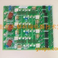 ABB变频器DCF803-0035图