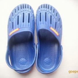 SPU防静电鞋