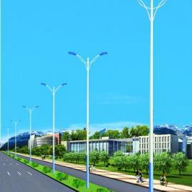 5米道路灯生产厂家