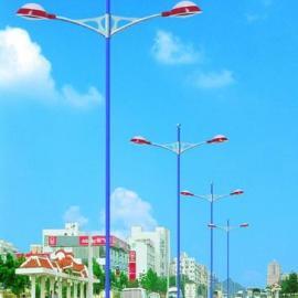 6米道路灯