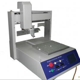 微量点滴仪器 三维自动点滴器