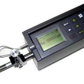 宁波粗糙度形状测量仪TR300
