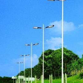 6米道路灯厂家