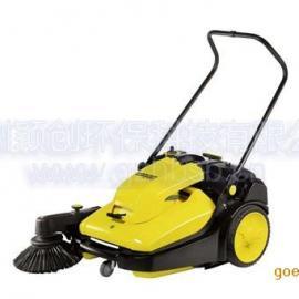 手推式扫地机-KM-70-30-C-BP-Adv