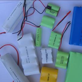 6F22 9v镍氢电池厂家直销