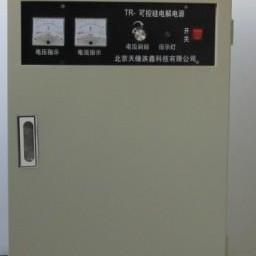 可控硅电解电源