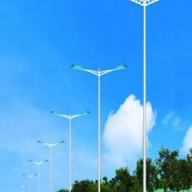 6米道路灯生产厂家