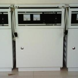 二氧化氯发生器专用控制柜