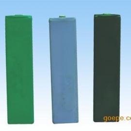 专业的镍氢方形电池生产商