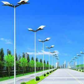 扬州7米道路灯