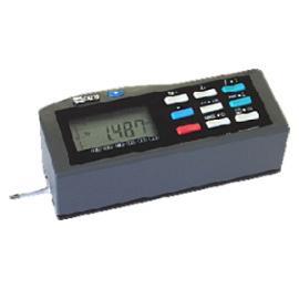 宁波凯诺手持式粗糙度仪TR210