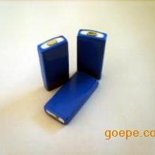 方型电池 北京方型镍氢电池