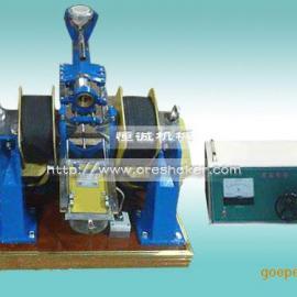 选矿实验室生产线设备(恒诚)直销实验XCGS磁选机