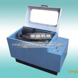 XMB-棒磨机,实验棒磨机,三辊四筒棒磨机,多筒棒磨机