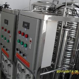 全不锈钢反渗透纯水设备|不锈钢纯水系统
