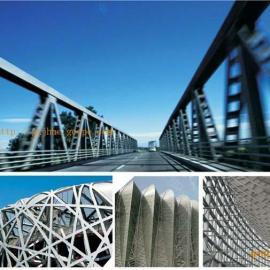贵港钢结构公司【钢构厂房、仓库、展览厅】钢构一级资质公司