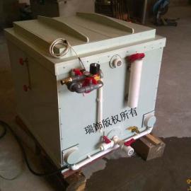 化学镀镍成套设备,化学镀镍加热机组,化学镀镍