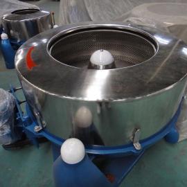 工业脱水机 洗涤脱水机