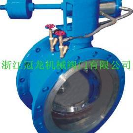 GLDH701X液力自动控制阀