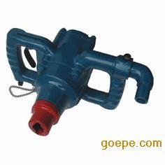 风煤钻 ZQS-30/2.5风煤钻