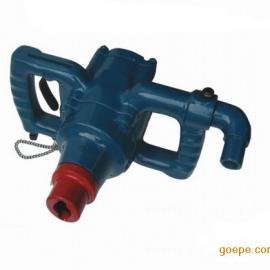 ZQHS-45/2.3湿式风煤钻
