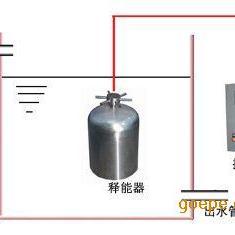 �戎檬剿�箱臭氧自��消毒器