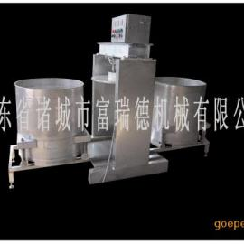 酱菜压榨机,蔬菜压榨机,腌渍菜压榨机