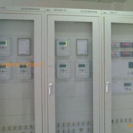 变电站变压器保护屏柜