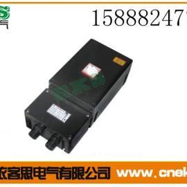 FLK20/3P FLK32/3P防腐断路器专业生产厂家