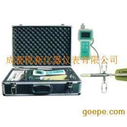 RX/KL-DCB电磁流速仪/流量仪