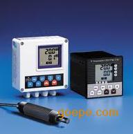 意大利DeltaOHM电导率传感器
