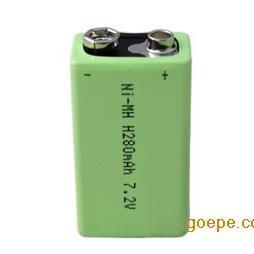 镍氢电池批发,宁波镍氢电池批发