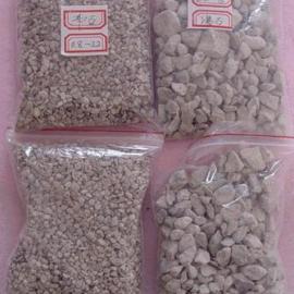 北京沸石粉北京沸石粉