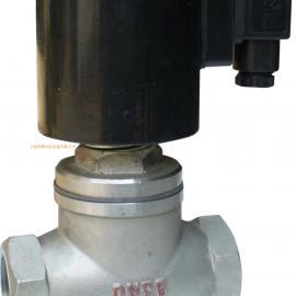 ZCTG-80,ZCTG-100