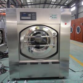大型全自动工业洗衣机价格,大型洗衣机器