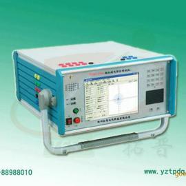 3相/三相继电保护测试仪