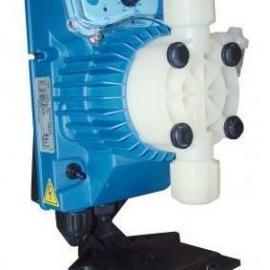 精密�量泵�M口加�泵